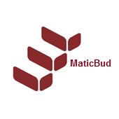 Maticbud